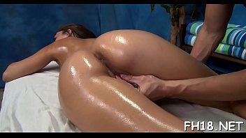 lesbians seduced straight picked by girl and up This girls want cum