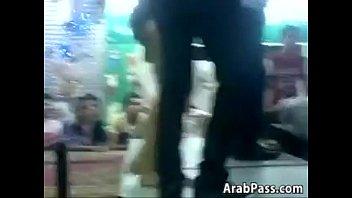 dance arab pussy Teen 3ome cum swap