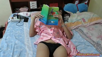 land muslim thai Hot amateur brunette teen gives awesome handjob