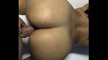 burgas ot eli Showing my wife s masturbation