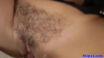fields his the s gf pussy old son in man eats Showering milf fucks friend of the family part 1