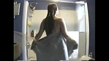 in bath nude indian movie Little sister and brother desi