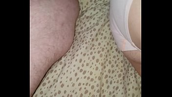 forced grandpa grandaughter rapes sleeping My cock dancing and cum solo
