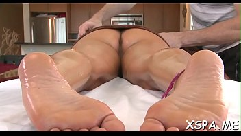 with woman pink Hd anal stretch