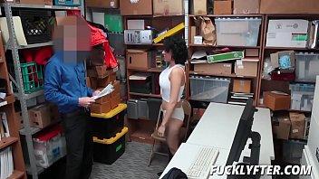 infonesia fidio luna artis porno maya aril German camgirl pinacolada