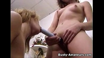 chicks big hot with brynn dicks tyler mr threesome morgan and holly Big brother erection