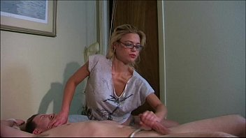 on bed mouth his pee Breast milk son frind by mom