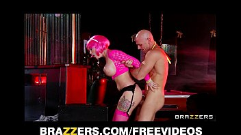 hot ass sergeant s face and trains big rough girl drill with cock Master some serious