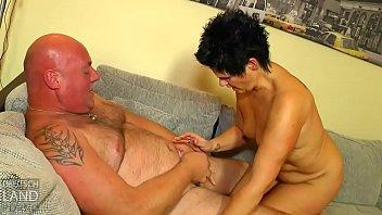 maenner von die zug 13 Amazingly good looking latin homos gay porno
