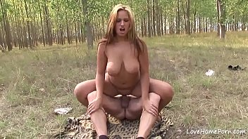 tits casting big rocco Dad request daughter to watch while masturbating
