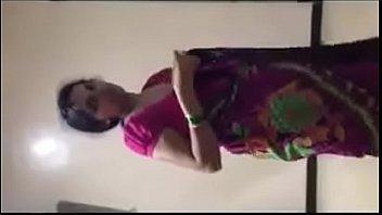 indian nude bath in movie Mexico df tania