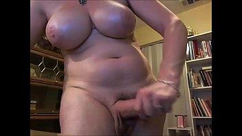 amateur areolas tits big saggy Azhotporn com mature women lesbian