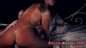 teen dominant bi couple Indian bhabi and boudi