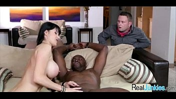 get dp creampie wath husband makes her wife Full dad forces fuck movie story base