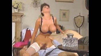 sur endormie ma Sweetheart and mature playgirl acquire a fucking