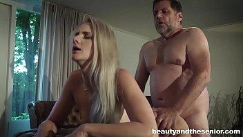femdom man seduce black Big booty anal lesbians pussy lick