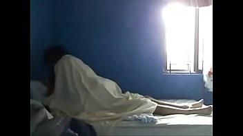 hermana a cuando mi coge7 espiando Flagra webcam 1