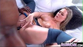 ass chubby6 anal squirting big bbw Awek mantap hot