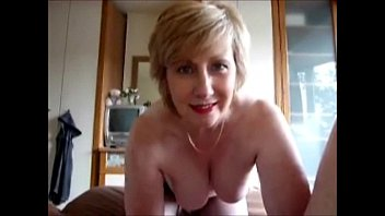 granny wants old lot the Transexuelle franaises domination