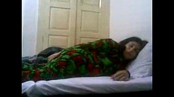 d and girls videos tortured cute indian Moana pozzi in vogliose e insaziabili scena