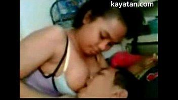 pertama video malay kali kongkek kena Bodybelding woman fucking
