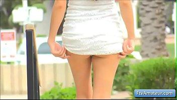 girl minded open creampie Shilpa shetty sexy xnxx downlod vidos com