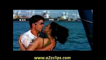 xxx chopra animated 2016 porn 3gp priyanka boobs download video movies Old baba fucks boy