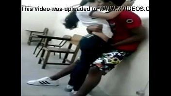 cute girls videos tortured and indian d Videos en la calle